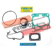 Yamaha YZ125 1998 - 2001 Mitaka Top End Gasket Kit